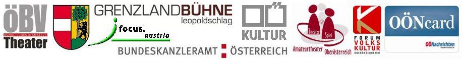 LogoLeisteFocus2014
